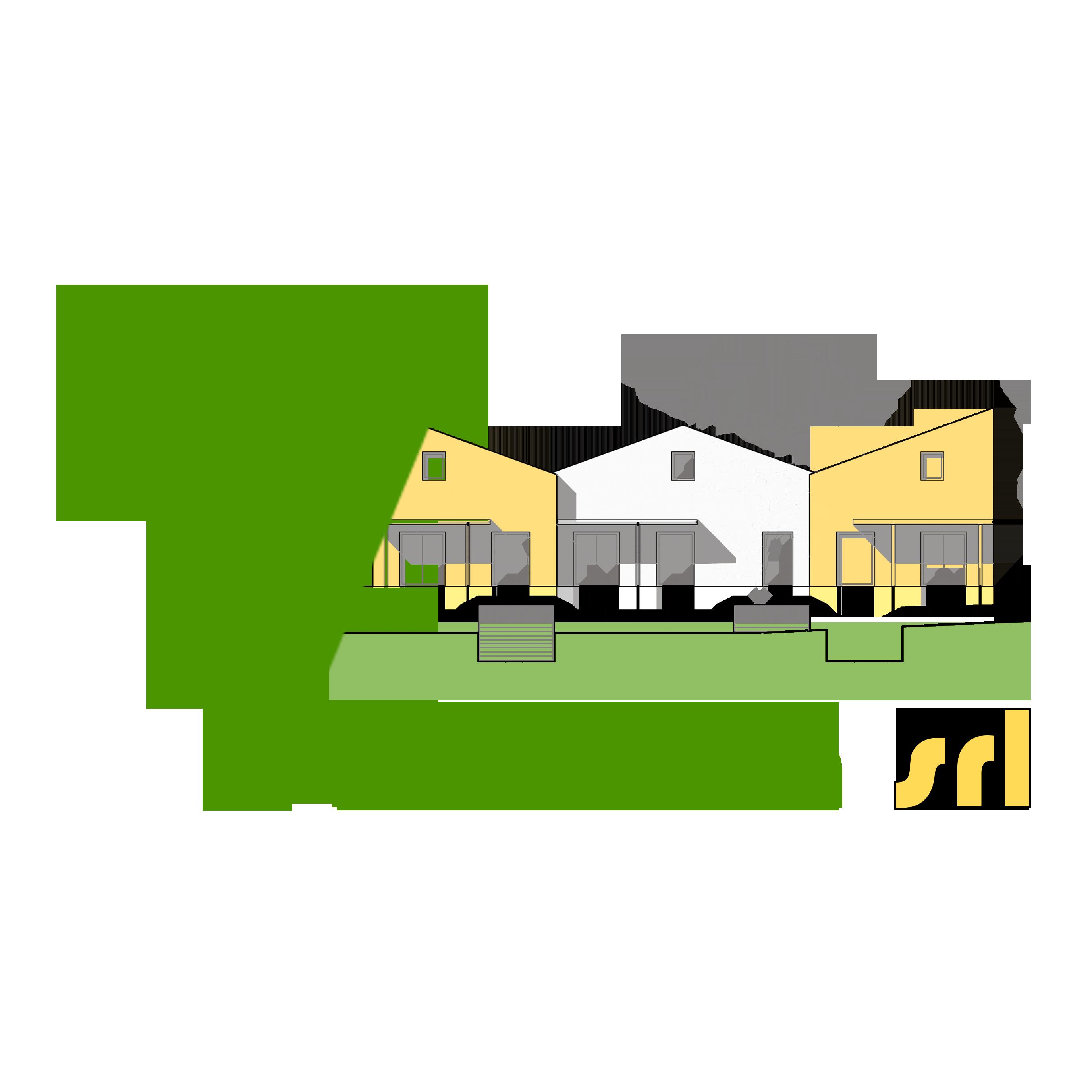 Villanova SRL